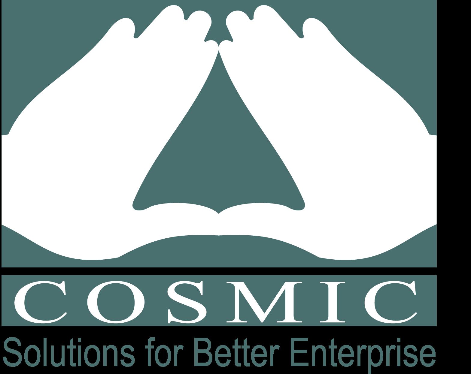 Cosmic Management Services